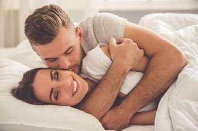 Cara Mengatasi Nyeri Miss V Saat Bercinta