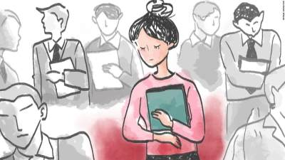 Aturan Cuti Menstruasi di Indonesia yang Perlu Diketahui Semua Wanita
