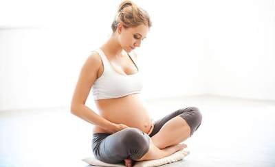 Ayo Bergerak! Ini Pilihan Olahraga yang Boleh dan Tidak Boleh Untuk Ibu Hamil