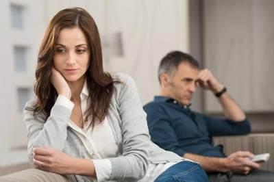 Cara Mengetahui Suami Masih Cinta atau Tidak, Ini Ciri-cirinya, Moms