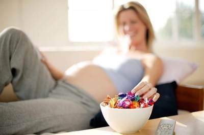 Rekomendasi Produk Cemilan Sehat untuk Ibu Hamil, Pilih yang Lezat dan Bergizi