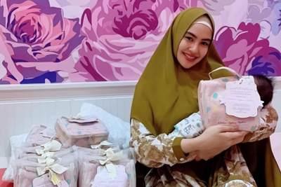 Arti Nama Anak Kartika Putri dan Doa Habib Usman bin Yahya