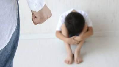 Dipukuli Ayah Tiri Hingga Tewas, Ini Ucapan Terakhir Alvin Sebelum Meninggal Pada Sang Ibu