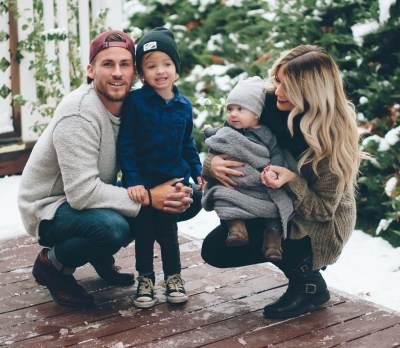 Ini 5 Family Goals yang Harus Dimiliki Keluarga