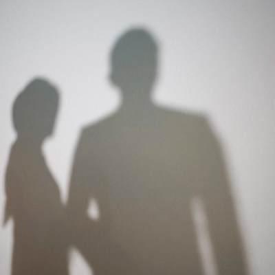 Resmi Dilamar, Ini 7 Fakta Menarik Perjalanan Cinta Citra Kirana & Rezky Aditya