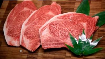5 Tips Memasak Daging Agar Rendah Kolesterol, Intip Caranya Yuk!