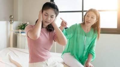 Tips Menjadi Ibu Ideal Untuk Anak yang Beranjak Remaja