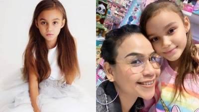 Anak Melaney Ricardo Sering Lukai Diri Sendiri Saat Cemas, Apa Penyebabnya?
