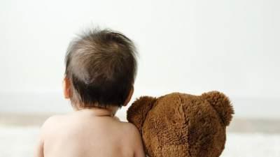 Stres Diancam Cerai Suami, Balita Ini Tewas Digelonggong Ibu Kandung Sendiri