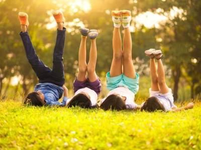 Waspada Gangguan Mental Anak Akibat Kecanduan Games, Ini 7 Trik Mencegahnya