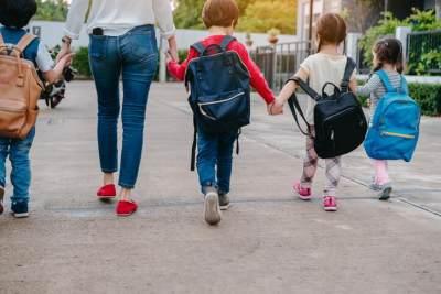 Anak Malas Sekolah? Coba 6 Tips Ini Untuk Mengatasinya