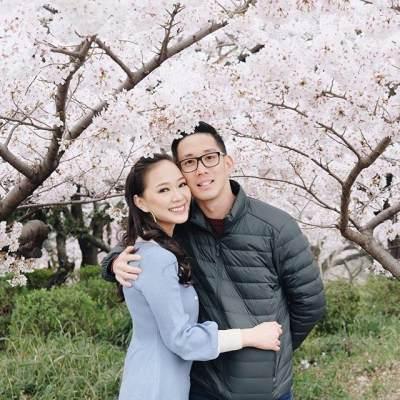 Sempat Stres dan Terobsesi Punya Anak, Yuanita Christiani Akhirnya Hamil Anak Pertama