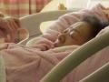 Melahirkan di Usia 67 Tahun, Nenek Ini Jadi Ibu Tertua yang Hamil dan Menjalani Persalinan