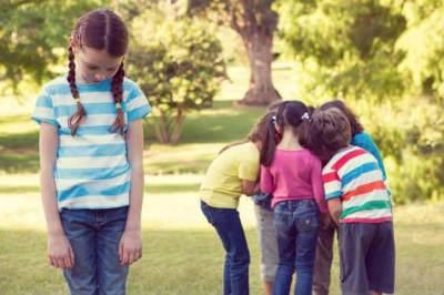 Moms Wajib Tahu, Ini 5 Masalah Pertemanan yang Umum Dihadapi Anak di Sekolah
