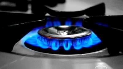 Api Kompor Kecil
