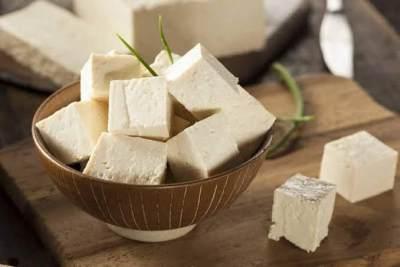 Apa Itu Tofu?