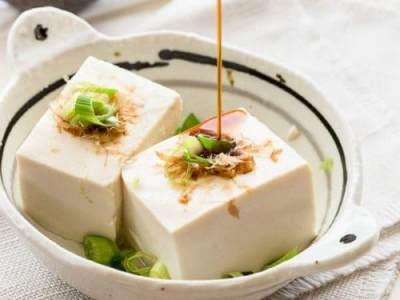 Banyak Manfaatnya, Ini 3 Kreasi Resep Tofu Untuk MPASI Bayi