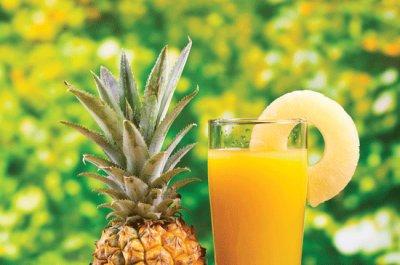 6 Minuman Segar yang Bisa Menjaga Kesehatan Ginjal