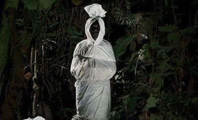 6 Hantu Paling Seram di Indonesia, Sudah Pernah Lihat Salah Satunya?