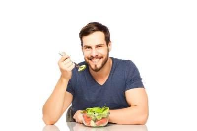 Pola Diet Suami Pengaruhi Promil Istri, Ini Makanan yang Boleh dan Harus Dihindari