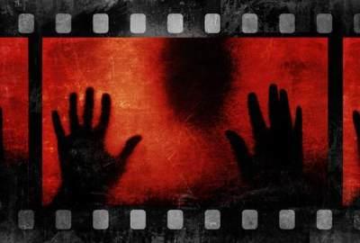 5 Rekomendasi Film Horor yang Bikin Halloween Makin Menegangkan, Jangan Nonton Sendirian!