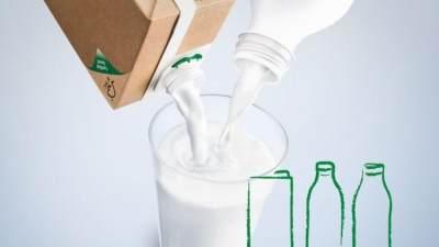 Amankah Anak Terlalu Sering Minum Susu UHT? Ini Efek Samping yang Perlu Diwaspadai