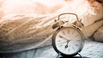 Uzur Shalat Karena Lupa Atau Tidur, Bagaimana Cara Mengerjakannya?