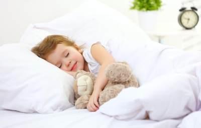 Adab sederhana Sebelum Tidur Sesuai Tuntunan Islam yang Bisa Diajarkan Pada Anak