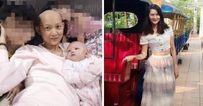 Bagaimana Langkah Pengobatan Kanker Payudara Selama Kehamilan?