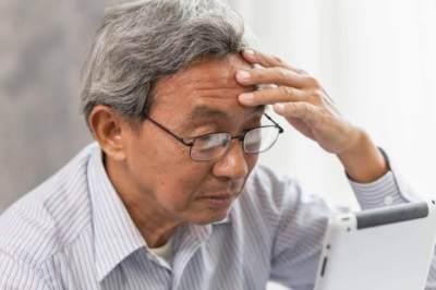 3. Mengurangi risiko penyakit Alzheimer
