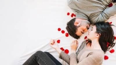 Super Romantis, 5 Zodiak Ini Dikenal Paling Pandai Memanjakan Pasangannya!