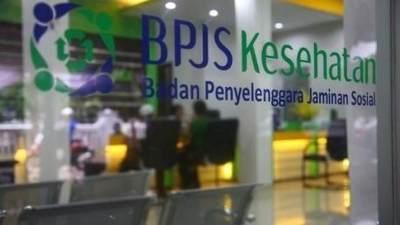 Sanksi Administratif BPJS Dinilai Merugikan