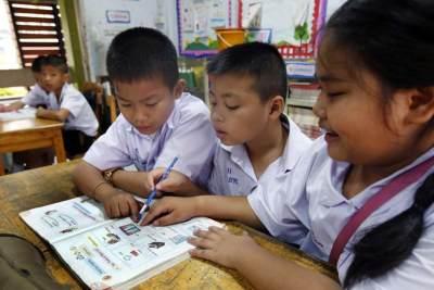 Viral! Gadis 8 Tahun Ini Alami Lumpuh Pada Kaki Setelah Dihukum Push-up Di Sekolah