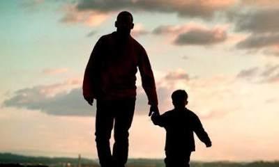 #LayanganPutus Viral, Kisah Menyayat Hati Ibu yang Alami Perselingkuhan Hingga Perceraian