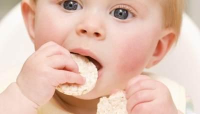 Waspada! 95% Makanan Bayi yang Diuji Mengandung Logam Beracun Di Amerika