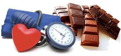 5 Cara Alami Menurunkan Tekanan Darah Tinggi, Yuk Aktif Bergerak, Moms!