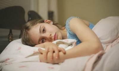 Dampak Buruk Anak Kurang Tidur dan 5 Cara Mengatasinya