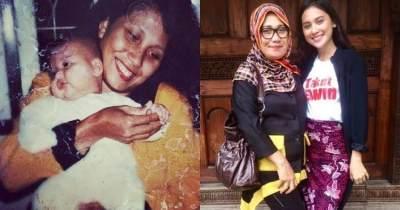Kata Psikolog Tentang Perseteruan Indah Permatasari dan Sang Ibu