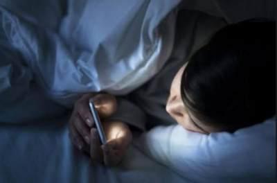 Berbaring dan Nonton Drama Seharian, Remaja Ini Terserang Stroke Di Usia Muda