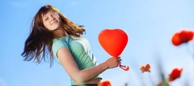 Yuk, Terapkan 5 Gaya Hidup Ini Agar Jantung Tetap Sehat!