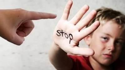 Bunuh Diri Karena Verbal Abuse, Ini Pesan Terakhir Seorang ABG Untuk Ibunya