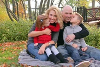 Tips Orangtua Cegah Kekerasan Verbal pada Anak