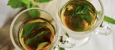 Yuk, Jaga Kesehatan Liver dengan Resep Herbal Rumahan Ini