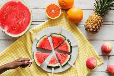Kenali Ciri Kulit Dehidrasi, Ini 3 Cara Mudah Mengatasinya