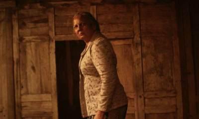 6 Fakta Unik Film 'Perempuan Tanah Jahanam', yang Terakhir Bikin Merinding!