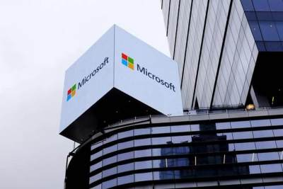 Terapkan Kerja 4 Hari Seminggu, Produktivitas Karyawan Microsoft Jepang Meningkat