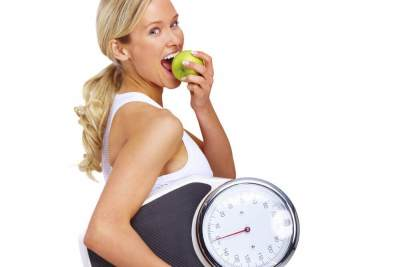 Cocok Dikonsumsi Saat Diet