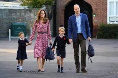 Mengenal Diet Dukan yang Jadi Rahasia Langsing Kate Middleton, Apa Efek Sampingnya?