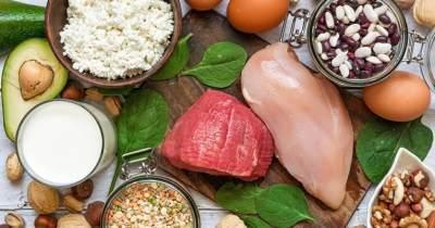 Pengertian Diet Dukan