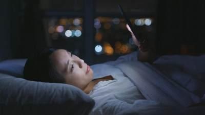 Insomnia Sebabkan Serangan Jantung dan Stroke? Ini Faktanya!